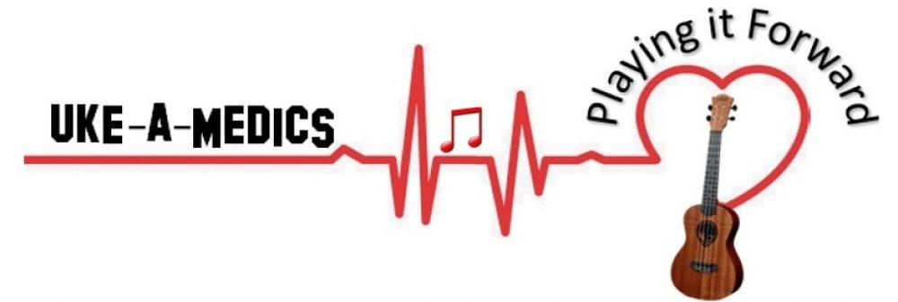 Ukeamedics